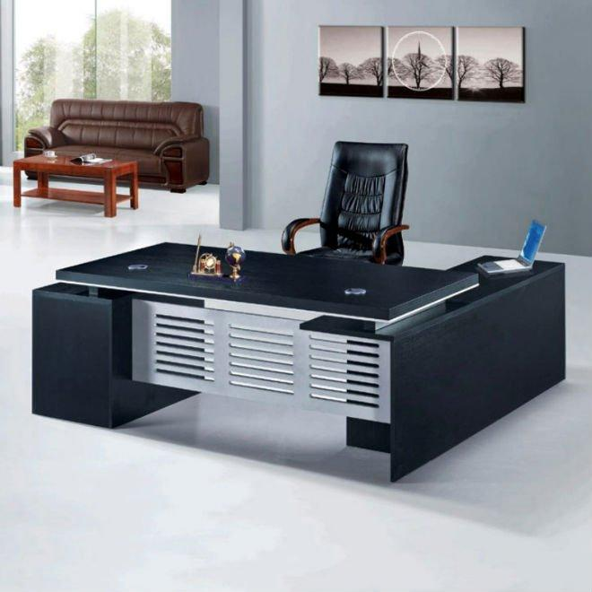 تشكيلة مكاتب تصلح للدكاتره والمهندسين 05-06-2012_66384464.